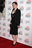 Anna Paquin Photo - LOS ANGELES - NOV 10  Anna Paquin at the AFI Fest 2015 Presented by Audi - Concussion Premiere at the TCL Chinese Theater on November 10 2015 in Los Angeles CA