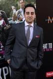 Amir Talai Photo 3