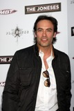 Anthony Delon Photo 3