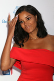 Claudia Jordan Photo - LOS ANGELES - JUL 17  Claudia Jordan at the 4th Annual Sports Humanitarian Awards on The Novo on July 17 2018 in Los Angeles CA