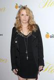 Lea Thompson Photo - LOS ANGELES - MAR 13  Lea Thompson at the Flower Premiere at ArcLight Theater on March 13 2018 in Los Angeles CA