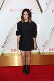 Ashley Tisdale Photo - LOS ANGELES - NOV 2  Ashley Tisdale at the 2017 Revolve Awards at the Dream Hotel Hollywood on November 2 2017 in Los Angeles CA