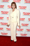 Michelle Lee Photo - LOS ANGELES - JAN 18  Michele Lee at the 40th Anniversary of Knots Landing Exhibit at the Hollywood Museum on January 18 2020 in Los Angeles CA