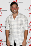 Robert Adamson Photo - LOS ANGELES - AUG 19  Robert Adamson at the Young and Restless Fan Event 2017 at the Marriott Burbank Convention Center on August 19 2017 in Burbank CA