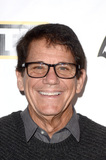 Anson Williams Photo - LOS ANGELES - JAN 10  Anson Williams at the Batman 66 Retrospective and Batman Exhibit Opening Night at the Hollywood Museum on January 10 2018 in Los Angeles CABatman 66 Retrospective and Batman Exhibit Opening Night The World Famous Hollywood Museum Hollywood CA 01-10-18
