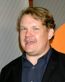 Andy Richter Photo 3