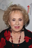 Doris Roberts Photo - LOS ANGELES - SEP 9  Doris Roberts at the Farrah Fawcett Foundation Presents 1st Annual Tex-Mex Fiesta at the Wallis Annenberg Center for the Performing Arts on September 9 2015 in Beverly Hills CA