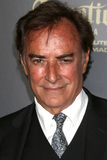 Thaao Penghlis Photo - LOS ANGELES - APR 29  Thaao Penghlis at the 2017 Creative Daytime Emmy Awards at the Pasadena Civic Auditorium on April 29 2017 in Pasadena CA
