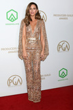 Kate Beckinsale Photo - LOS ANGELES - JAN 18  Kate Beckinsale at the 2020 Producer Guild Awards at the Hollywood Palladium on January 18 2020 in Los Angeles CA