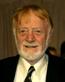 Red West Photo - Red WestGlory Road PremierePantages TheaterJanuary 5 2006