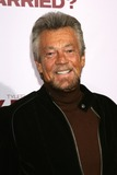 Stephen J.Cannell Photo 3