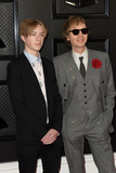Beck Photo - LOS ANGELES - JAN 26  Cosimo Henri Hansen Beck at the 62nd Grammy Awards at the Staples Center on January 26 2020 in Los Angeles CA