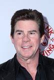 Ralph Garman Photo - LOS ANGELES - OCT 17  Ralph Garman at the Elvira Mistress Of The Dark Coffin Table Book Launch at Roosevelt Hotel on October 17 2016 in Los Angeles CA