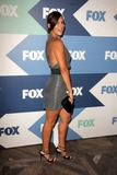 Angelique Cabral Photo - LOS ANGELES - AUG 1  Angelique Cabral arrives at the Fox All-Star Summer 2013 TCA Party at the SoHo House on August 1 2013 in West Hollywood CA