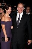 Prince Albert II of Monaco Photo 3