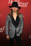 Jared Leto Photo 3
