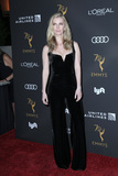 Emmy Nominations Photo - LOS ANGELES - SEP 15  Betty Gilpin at the Television Academy Honors Emmy Nominated Performers at the Wallis Annenberg Center for the Performing Arts on September 15 2018 in Beverly Hills CA