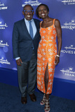 Al Roker Photo - LOS ANGELES - JUL 26  Al Roker Deborah Roberts at the Hallmark Summer 2019 TCA Party at the Private Residence on July 26 2019 in Beverly Hills CA