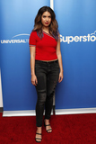 Nichole Bloom Photo - LOS ANGELES - MAR 5  Nichole Bloom at the Superstore For Your Consideration Event on the Universal Studios Lot on March 5 2019 in Los Angeles CA