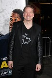 Gary Owens Photo - LOS ANGELES - JAN 13  Gary Owen at the Ride Along World Premiere at TCL Chinese Theater on January 13 2014 in Los Angeles CA