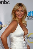 Aylin Mujica Photo - Aylin Mujica arrives at An Evening with NBC Universal 2010Universal Studios HollywoodLos Angeles CAMay 12 2010