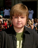 Angus T Jones Photo - Angus T JonesUS Premiere of Harry Potter and the Order of the PhoenixGraumans Chinese TheaterLos Angeles CAJuly 8 2007