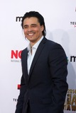 Antonio Jaramilo Photo - LOS ANGELES - OCT 10  Antonio Jaramilo at the 2014 NCLR ALMA Awards Arrivals at Civic Auditorium on October 10 2014 in Pasadena CA