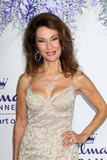 Susan Lucci Photo - LOS ANGELES - JUL 26  Susan Lucci at the Hallmark TCA Summer 2018 Party on the Private Estate on July 26 2018 in Beverly Hills CA
