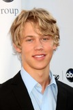Austin Butler Photo - Austin Butler arriving at the ABC TV TCA Party at The Langham Huntington Hotel  Spa in Pasadena CA  on August 8 2009
