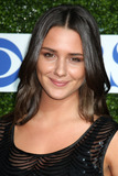 Addison Timlin Photo 3