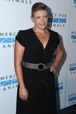 Natalie Maines Photo - LOS ANGELES - SEP 12  Natalie Maines at the Mercy For Animals 15th Anniversary Gala  at London Hotel on September 12 2014 in West Hollywood CA