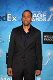 Affion Crockett Photo - LOS ANGELES - FEB 12  Affion Crockett arrives at the 2011 NAACP Image Awards Nominee Reception at Beverly Hills Hotel on February 12 2011 in Beverly Hills CA
