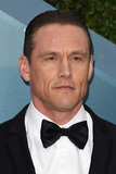 Andrey Ivchenko Photo - LOS ANGELES - JAN 19  Andrey Ivchenko at the 26th Screen Actors Guild Awards at the Shrine Auditorium on January 19 2020 in Los Angeles CA