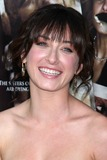 Margo Harshman Photo - Margo Harshman  arriving at the Sorority Row Premiere at the ArcLight Theaters in Los Angeles CA on September 3 2009