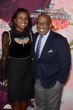 Al Roker Photo - LOS ANGELES - JAN 13  Al Roker at the Hallmark Channel and Hallmark Movies and Mysteries Winter 2018 TCA Event at the Tournament House on January 13 2018 in Pasadena CA