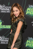 Ava Kolker Photo - LOS ANGELES - FEB 12  Ava Kolker at the Kim Possible Premiere Screening at the TV Academy on February 12 2019 in Los Angeles CA