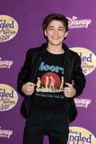 Asher Angel Photo 3