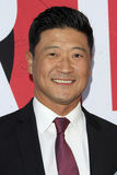 Tom Choi Photo - LOS ANGELES - APR 12  Tom Choi at the Blumhouses Truth Or Dare Premiere at Cinerama Dome on April 12 2018 in Los Angeles CA