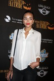 Ashley Madekwe Photo 3