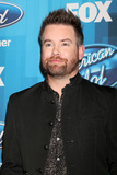 David Cook Photo - LOS ANGELES - APR 7  David Cook at the American Idol FINALE Arrivals at the Dolby Theater on April 7 2016 in Los Angeles CA