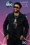Shaggy Photo - LOS ANGELES - AUG 15  Shaggy at the ABC Summer TCA All-Star Party at the SOHO House on August 15 2019 in West Hollywood CA