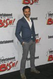 CAS ANVAR Photo - SAN DIEGO - July 22  Cas Anvar at the Entertainment Weeklys Annual Comic-Con Party 2017 at the Float at Hard Rock Hotel San Diego on July 22 2017 in San Diego CA