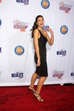 Adrienne Curry Photo - Adrienne Curryarriving at the 2009 Fox Reality Channel Really AwardsThe Music Box at Fonda TheaterLos Angeles  CAOctober 13  2009