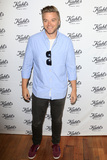 Brett Davern Photo - LOS ANGELES - SEP 22  Brett Davern at the Kiehls LifeRide for Ovarian Cancer Research at Kiehls Store  on September 22 2016 in Santa Monica CA