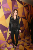Amy Brenneman Photo - LOS ANGELES - JAN 7  Amy Brenneman at the HBO Post Golden Globe Party 2018 at Beverly Hilton Hotel on January 7 2018 in Beverly Hills CA