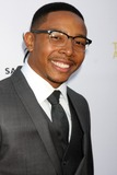 Allen Maldonado Photo - LOS ANGELES - AUG 12  Allen Maldonado at the Dynamic  Diverse  A 66th Emmy Awards Celebration of Diversity Event at Television Academy on August 12 2014 in North Hollywood CA
