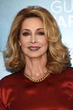 Sharon Lawrence Photo - LOS ANGELES - JAN 19  Sharon Lawrence at the 26th Screen Actors Guild Awards at the Shrine Auditorium on January 19 2020 in Los Angeles CA