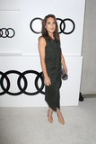 Amy Rosoff Photo - LOS ANGELES - SEP 17  Amy Rosoff at the Audi Celebrates Emmys Week 2015 at the Cecconis on September 17 2015 in West Hollywood CA