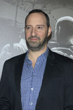 Tony Hale Photo - LOS ANGELES - FEB 5  Tony Hale at the The 1517 To Paris World Premiere at the Warner Brothers Studio on February 5 2018 in Burbank CA