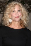 Nancy Allen Photo - LOS ANGELES - OCT 4  Nancy Allen arrives at Broadway Tonight  An Evening of Song  Dance  at Alex Theater on October 4 2010 in Glendale CA